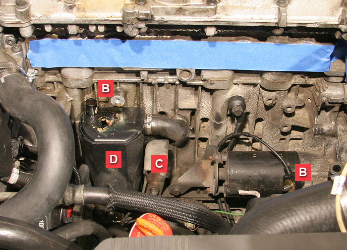Volvo S70 Engine Diagram Of 99 as well Viewthread furthermore Boost Pressure Sensor Location Get Free Image About Wiring Diagram further Volvo V70 Sensor Location likewise 2000 Volvo S40 Map Sensor Location. on temperature sensor location 2001 volvo s80 turbo